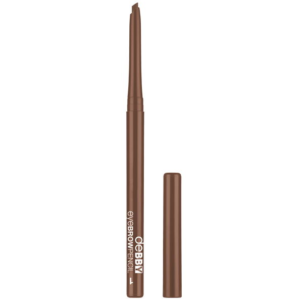 <p>eye<strong>BROW PENCIL</strong></p>