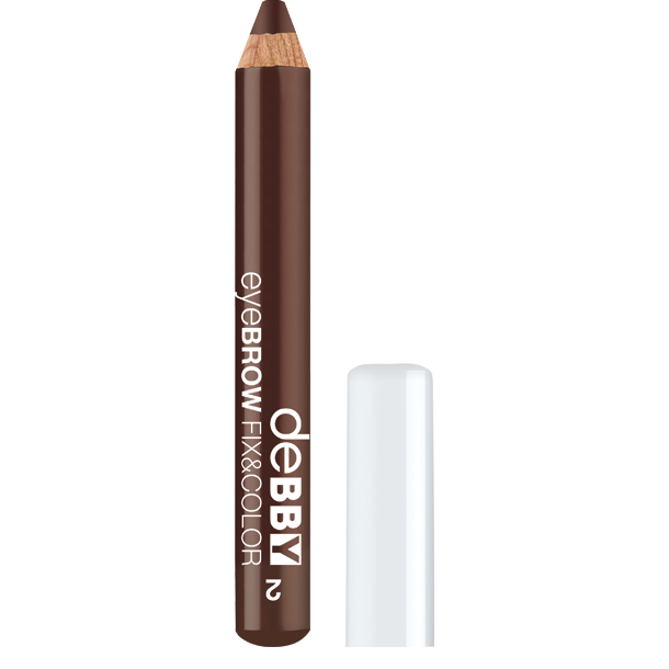 <p>eye<strong>BROW FIX&COLOR</strong></p>